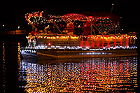 /images/133/2013-12-14-tempe-boats-1dx_4959.jpg - #11397: APS Fantasy of Lights Boat Parade … December 2013 -- Tempe Town Lake, Tempe, Arizona