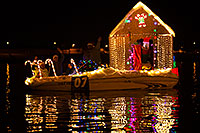 /images/133/2013-12-14-tempe-boats-1dx_5017.jpg - #11398: APS Fantasy of Lights Boat Parade … December 2013 -- Tempe Town Lake, Tempe, Arizona