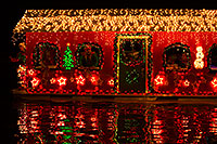 /images/133/2013-12-14-tempe-boats-1dx_5364.jpg - #11403: APS Fantasy of Lights Boat Parade … December 2013 -- Tempe Town Lake, Tempe, Arizona