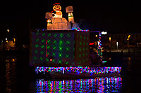 /images/133/2013-12-14-tempe-boats-1dx_5395.jpg - #11404: APS Fantasy of Lights Boat Parade … December 2013 -- Tempe Town Lake, Tempe, Arizona
