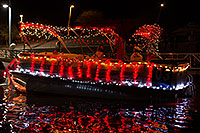 /images/133/2013-12-14-tempe-boats-1dx_5561.jpg - #11406: APS Fantasy of Lights Boat Parade … December 2013 -- Tempe Town Lake, Tempe, Arizona