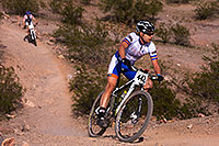 /images/133/2014-01-11-papago-aft-5d_09934.jpg - #11547: Mountain Biking at 12 Hours at Papago in Tempe … January 2014 -- Papago Park, Tempe, Arizona