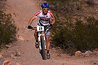 /images/133/2014-01-11-papago-aft-5d_09936.jpg - #11548: Mountain Biking at 12 Hours at Papago in Tempe … January 2014 -- Papago Park, Tempe, Arizona