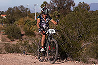/images/133/2014-01-11-papago-aft-5d_09987.jpg - #11551: Mountain Biking at 12 Hours at Papago in Tempe … January 2014 -- Papago Park, Tempe, Arizona