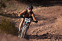 /images/133/2014-01-11-papago-aft-5d_10327.jpg - #11559: Mountain Biking at 12 Hours at Papago in Tempe … January 2014 -- Papago Park, Tempe, Arizona