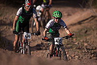 /images/133/2014-01-11-papago-aft-5d_10379.jpg - #11561: Mountain Biking at 12 Hours at Papago in Tempe … January 2014 -- Papago Park, Tempe, Arizona