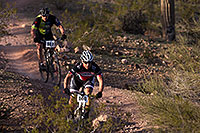 /images/133/2014-01-11-papago-aft-5d_10431.jpg - #11562: Mountain Biking at 12 Hours at Papago in Tempe … January 2014 -- Papago Park, Tempe, Arizona