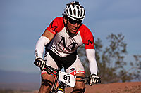 /images/133/2014-01-11-papago-aft-5d_10445.jpg - #11563: Mountain Biking at 12 Hours at Papago in Tempe … January 2014 -- Papago Park, Tempe, Arizona