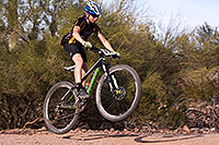 /images/133/2014-01-11-papago-aft-jump-5d_09979.jpg - #11564: Mountain Biking at 12 Hours at Papago in Tempe … January 2014 -- Papago Park, Tempe, Arizona