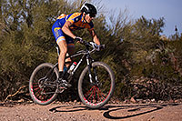 /images/133/2014-01-11-papago-aft-jump-5d_10108.jpg - #11565: Mountain Biking at 12 Hours at Papago in Tempe … January 2014 -- Papago Park, Tempe, Arizona