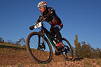 /images/133/2014-01-11-papago-morn-5d_09242.jpg - #11566: Mountain Biking at 12 Hours at Papago in Tempe … January 2014 -- Papago Park, Tempe, Arizona