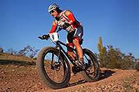 /images/133/2014-01-11-papago-morn-5d_09318.jpg - #11568: Mountain Biking at 12 Hours at Papago in Tempe … January 2014 -- Papago Park, Tempe, Arizona