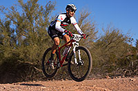 /images/133/2014-01-11-papago-morn-jumps-5d_09471.jpg - #11580: Mountain Biking at 12 Hours at Papago in Tempe … January 2014 -- Papago Park, Tempe, Arizona