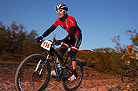 /images/133/2014-01-11-papago-morning-5d_09135.jpg - #11573: Mountain Biking at 12 Hours at Papago in Tempe … January 2014 -- Papago Park, Tempe, Arizona