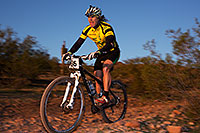 /images/133/2014-01-11-papago-morning-5d_09137.jpg - #11574: Mountain Biking at 12 Hours at Papago in Tempe … January 2014 -- Papago Park, Tempe, Arizona