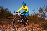 /images/133/2014-01-11-papago-morning-5d_09139.jpg - #11575: Mountain Biking at 12 Hours at Papago in Tempe … January 2014 -- Papago Park, Tempe, Arizona