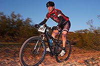 /images/133/2014-01-11-papago-morning-5d_09140.jpg - #11576: Mountain Biking at 12 Hours at Papago in Tempe … January 2014 -- Papago Park, Tempe, Arizona