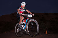 /images/133/2014-01-11-papago-night-5d_11243.jpg - #11587: Mountain Biking at 12 Hours at Papago in Tempe … January 2014 -- Papago Park, Tempe, Arizona