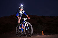 /images/133/2014-01-11-papago-night-5d_11246.jpg - #11588: Mountain Biking at 12 Hours at Papago in Tempe … January 2014 -- Papago Park, Tempe, Arizona