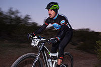 /images/133/2014-01-11-papago-sunrise-5d_09005.jpg - #11592: Mountain Biking at 12 Hours at Papago in Tempe … January 2014 -- Papago Park, Tempe, Arizona