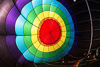 /images/133/2014-01-17-havasu-inside-fish-1dx_0973.jpg - #11638: Lake Havasu Balloon Fest … January 2014 -- Lake Havasu City, Arizona