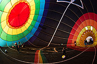 /images/133/2014-01-17-havasu-inside-fish-1dx_0984.jpg - #11639: Lake Havasu Balloon Fest … January 2014 -- Lake Havasu City, Arizona