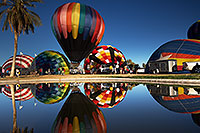 /images/133/2014-01-17-havasu-reflections-1dx_1824.jpg - 11646: Lake Havasu Balloon Fest … January 2014 -- Lake Havasu City, Arizona
