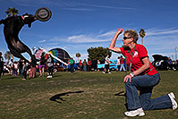 /images/133/2014-01-19-havasu-dogs-1dx_8249.jpg - #11684: Frisbee dog Sami at Lake Havasu Balloon Fest … January 2014 -- Lake Havasu City, Arizona