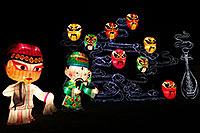 /images/133/2014-01-31-fhills-chin-faces-5d2_0251.jpg - #11705: Faces at Chinese New Year Lantern Culture and Arts Festival 2014 … January 2014 -- Fountain Hills, Arizona