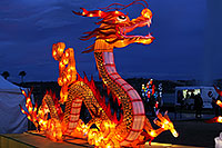 /images/133/2014-01-31-fhills-chin-new-5d2_0030.jpg - #11707: Dragon at Chinese New Year Lantern Culture and Arts Festival 2014 … January 2014 -- Fountain Hills, Arizona