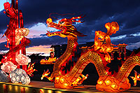 /images/133/2014-01-31-fhills-chin-new-5d2_0035.jpg - 11715: Dragon at Chinese New Year Lantern Culture and Arts Festival 2014 … January 2014 -- Fountain Hills, Arizona