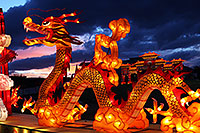 /images/133/2014-01-31-fhills-chin-new-5d2_0042.jpg - #11711: Dragon at Chinese New Year Lantern Culture and Arts Festival 2014 … January 2014 -- Fountain Hills, Arizona