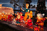 /images/133/2014-02-01-fhills-chin-dwarfs-5d2_0643.jpg - #11717: Dwarfs at Chinese New Year Lantern Culture and Arts Festival 2014 … January 2014 -- Fountain Hills, Arizona