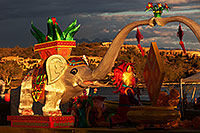 /images/133/2014-02-01-fhills-chin-eleph-5d2_0554.jpg - #11718: Elephant at Chinese New Year Lantern Culture and Arts Festival 2014 … February 2014 -- Fountain Hills, Arizona