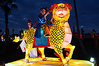 /images/133/2014-02-02-fhills-chin-dride-5d2_0842.jpg - #11723: Qi Lin Song Zi at Chinese New Year Lantern Culture and Arts Festival 2014 … February 2014 -- Fountain Hills, Arizona