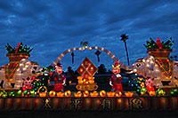 /images/133/2014-02-02-fhills-chin-elep-5d2_0711.jpg - #11728: Elephants at Chinese New Year Lantern Culture and Arts Festival 2014 … February 2014 -- Fountain Hills, Arizona
