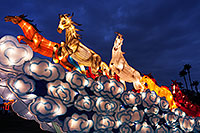 /images/133/2014-02-02-fhills-chin-horse-5d2_0801.jpg - #11730: Horses at Chinese New Year Lantern Culture and Arts Festival 2014 … February 2014 -- Fountain Hills, Arizona