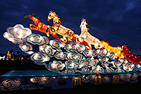 /images/133/2014-02-02-fhills-chin-horse-5d2_0840.jpg - #11731: Horses at Chinese New Year Lantern Culture and Arts Festival 2014 … February 2014 -- Fountain Hills, Arizona