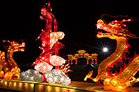 /images/133/2014-02-03-fhills-chin-dragon-5d2_1506.jpg - #11736: Dragons at Chinese New Year Lantern Culture and Arts Festival 2014 … February 2014 -- Fountain Hills, Arizona