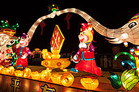 /images/133/2014-02-03-fhills-chin-eleph-5d2_1363.jpg - #11737: Elephants at Chinese New Year Lantern Culture and Arts Festival 2014 … February 2014 -- Fountain Hills, Arizona
