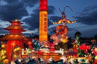 /images/133/2014-02-04-fhills-chin-monkey-5d2_1560.jpg - #11748: Monkey King at Chinese New Year Lantern Culture and Arts Festival 2014 … February 2014 -- Fountain Hills, Arizona