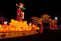 /images/133/2014-02-05-fhills-chin-wealth-5d2_2319.jpg - #11762: Wealth God at Chinese New Year Lantern Culture and Arts Festival 2014 … February 2014 -- Fountain Hills, Arizona