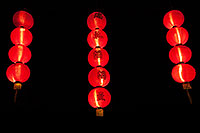 /images/133/2014-02-09-fhills-chin-lanter-5d2_3059.jpg - #11766: Lanterns at Chinese New Year Lantern Culture and Arts Festival 2014 … February 2014 -- Fountain Hills, Arizona