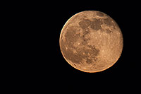 /images/133/2014-06-14-supers-moon-5d3_0414.jpg - #11906: Full Moon in Superstitions … June 2014 -- Superstitions, Arizona