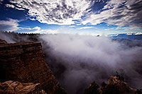 /images/133/2014-08-13-gc-grand-ita-1dx_4893.jpg - #12133: Views of Grand Canyon … August 2014 -- Grandview Point, Grand Canyon, Arizona