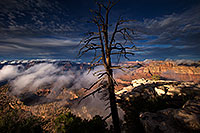 /images/133/2014-08-13-gc-grandview-1dx_5029.jpg - #12140: Views of Grand Canyon … August 2014 -- Grandview Point, Grand Canyon, Arizona
