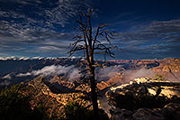 /images/133/2014-08-13-gc-grandview-1dx_5064.jpg - #12141: Views of Grand Canyon … August 2014 -- Grandview Point, Grand Canyon, Arizona