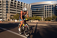 /images/133/2014-11-16-ironman-bike-1dx_0263.jpg - #12214: 00:53:31 #20 Scott Defilippis [DNF,USA,00:55:28 swim] cycling at Ironman Arizona 2014 … November 2014 -- Rio Salado Parkway, Tempe, Arizona