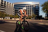 /images/133/2014-11-16-ironman-bike-1dx_0273.jpg - #12215: 00:54:32 #51 Nicholas Ward Munoz [11st,GBR,08:33:43] cycling at Ironman Arizona 2014 … November 2014 -- Rio Salado Parkway, Tempe, Arizona