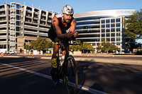 /images/133/2014-11-16-ironman-bike-1dx_0374.jpg - #12222: 01:03:19 #38 Dominic Rohan-Gates [DNF,GBR,01:05:39 swim] cycling at Ironman Arizona 2014 … November 2014 -- Rio Salado Parkway, Tempe, Arizona